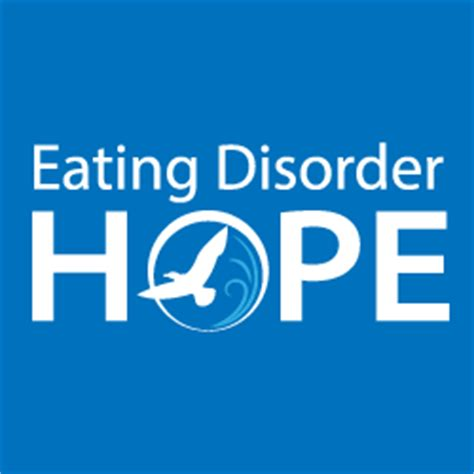 I need a Strong thesis on eating disorders! 10 points